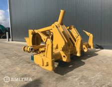 Caterpillar 140H NEW RIPPER