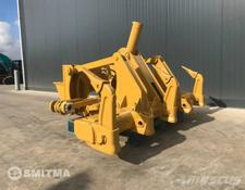 Caterpillar 140K NEW RIPPER