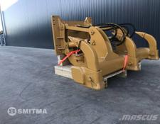 Caterpillar D5K NEW RIPPER