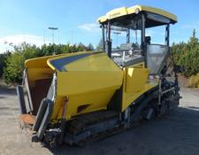 Bomag BF 300 C S340-2 TV