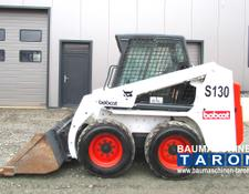 Bobcat S130 (wie 753  CAT 216 226 773)