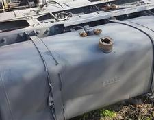 fuel tank for DAF XF 95 FA 95.430 tractor unit