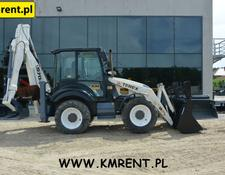 Terex backhoe loader 970 | JCB 4CX CAT 434 444 NEW HOLLAND 115