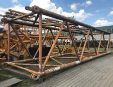 Terex Demag Part for CC 2800